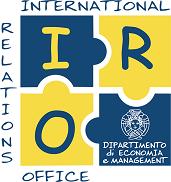 logo-IRO