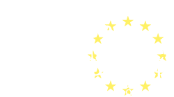 Università di Pisa Jean Monnet Project