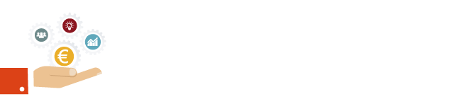 Development and Harmonisation of Socially Responsible Investment in the European Union