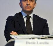 _Dario Latella-328