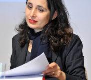 Gabriella Iermano-333