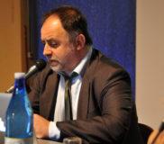 Luca Spataro-281
