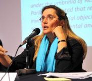 M.Cristina Quirici-294